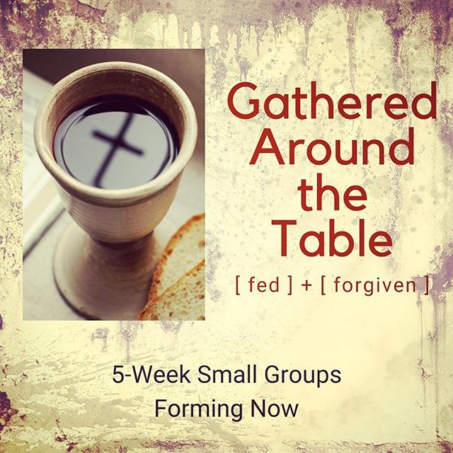 This Wednesday, gather around the table with other 20-something's and share some food, beer/wine and your memories/thoughts about communion.  #itswaymorethanSundaymorning #community #pumpkinbeer #cheeseplatter #allarewelcome