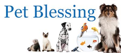 Pet-Blessing_2015_400.jpg