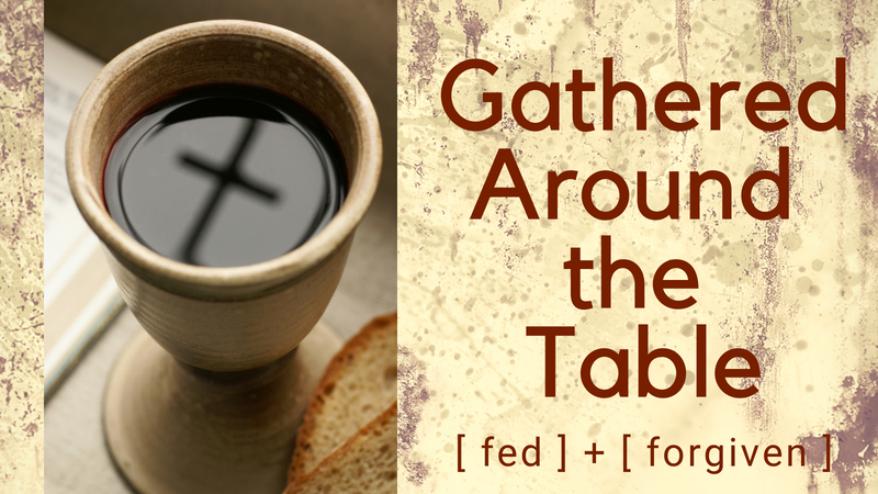 Gathered around the table theme.png