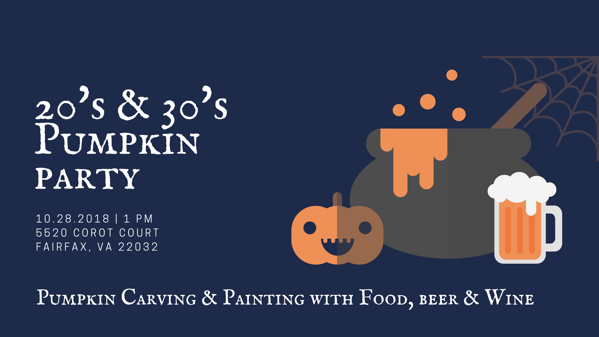 Adult Halloween Party Facebook Event Cover.png