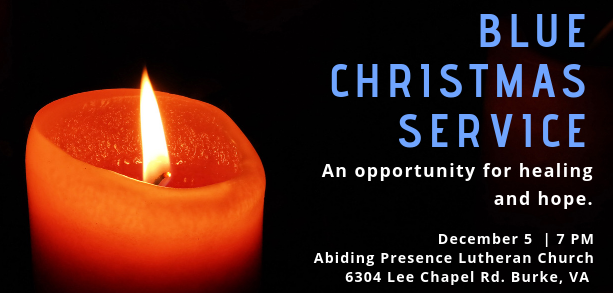 Blue Christmas Service for Newsletter.png