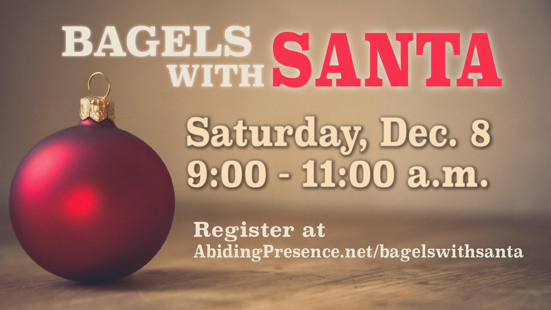 Bagels with Santa slide 2018.jpg