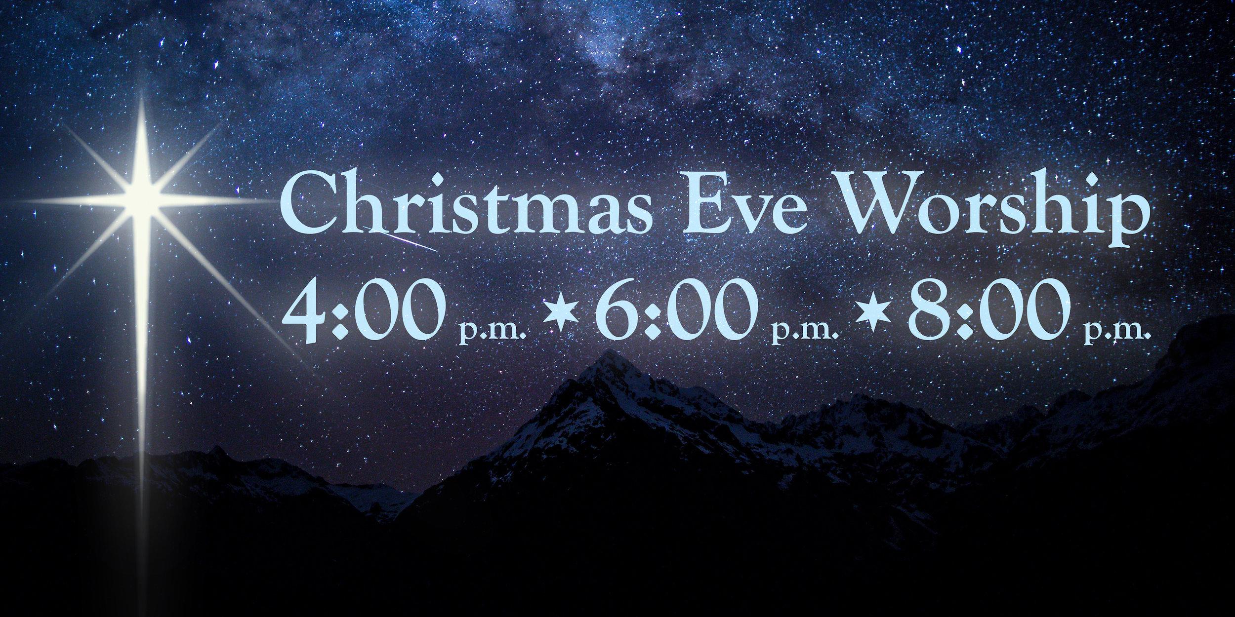 Christmas Eve Worship Times 2018 facebook event cover still v1.jpg