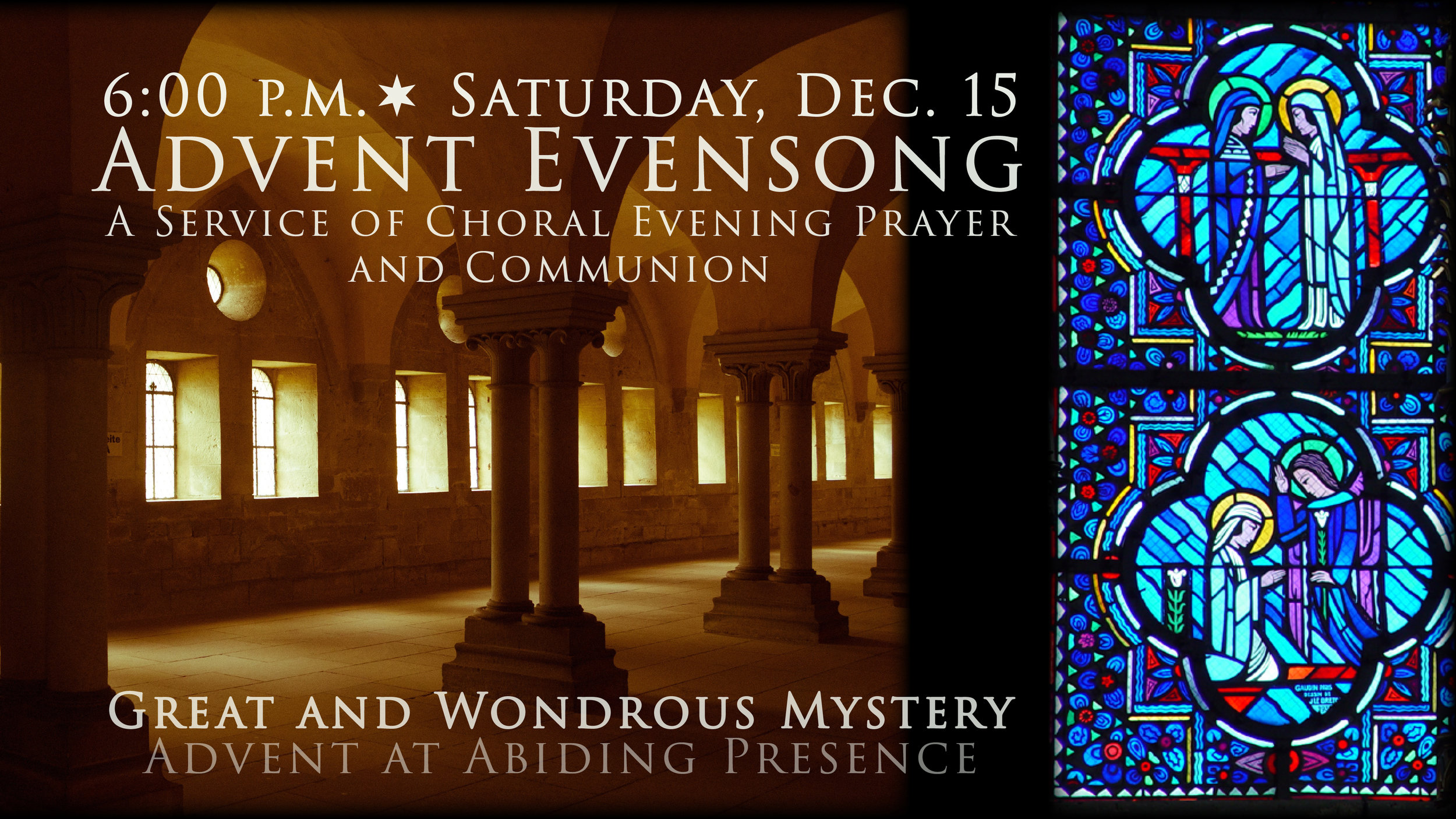 Great & Wondrous slide Advent Evensong 2018 v1.jpg