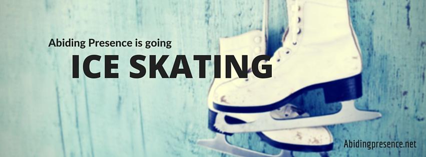 Ice Skating canva.jpg