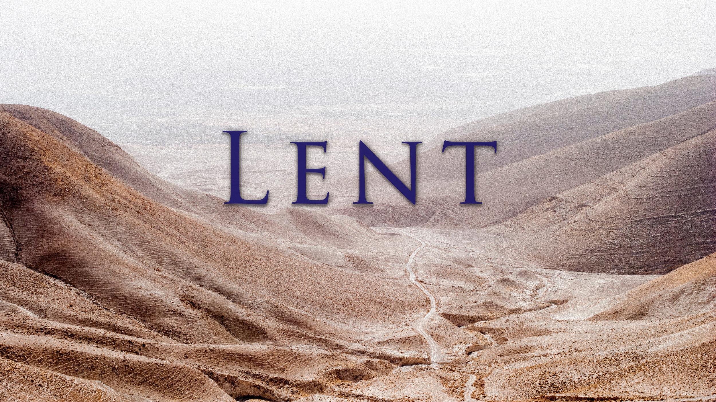 Lent 2019 title only slide v1.jpg