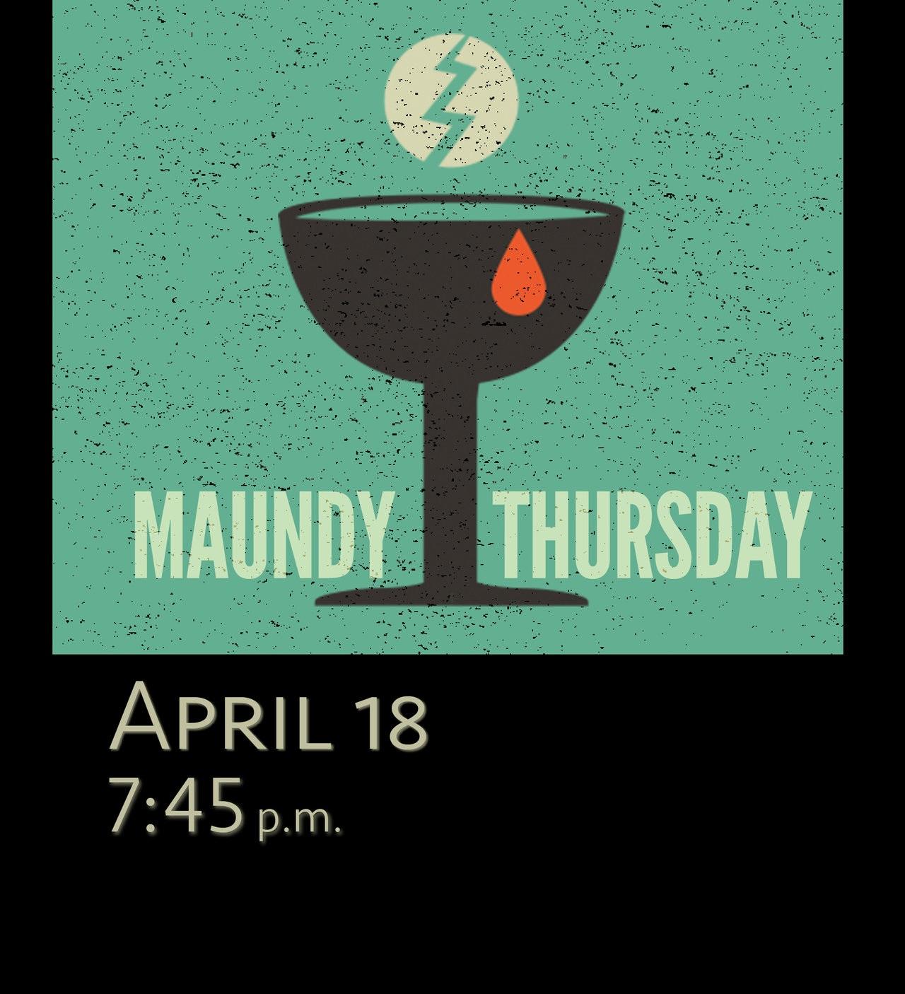 Maundy+Thursday+%26+Good+Friday+2019+slide+v1.jpg