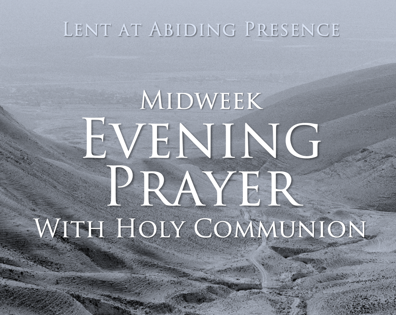 Midweek Evening Prayer less wide v1.png