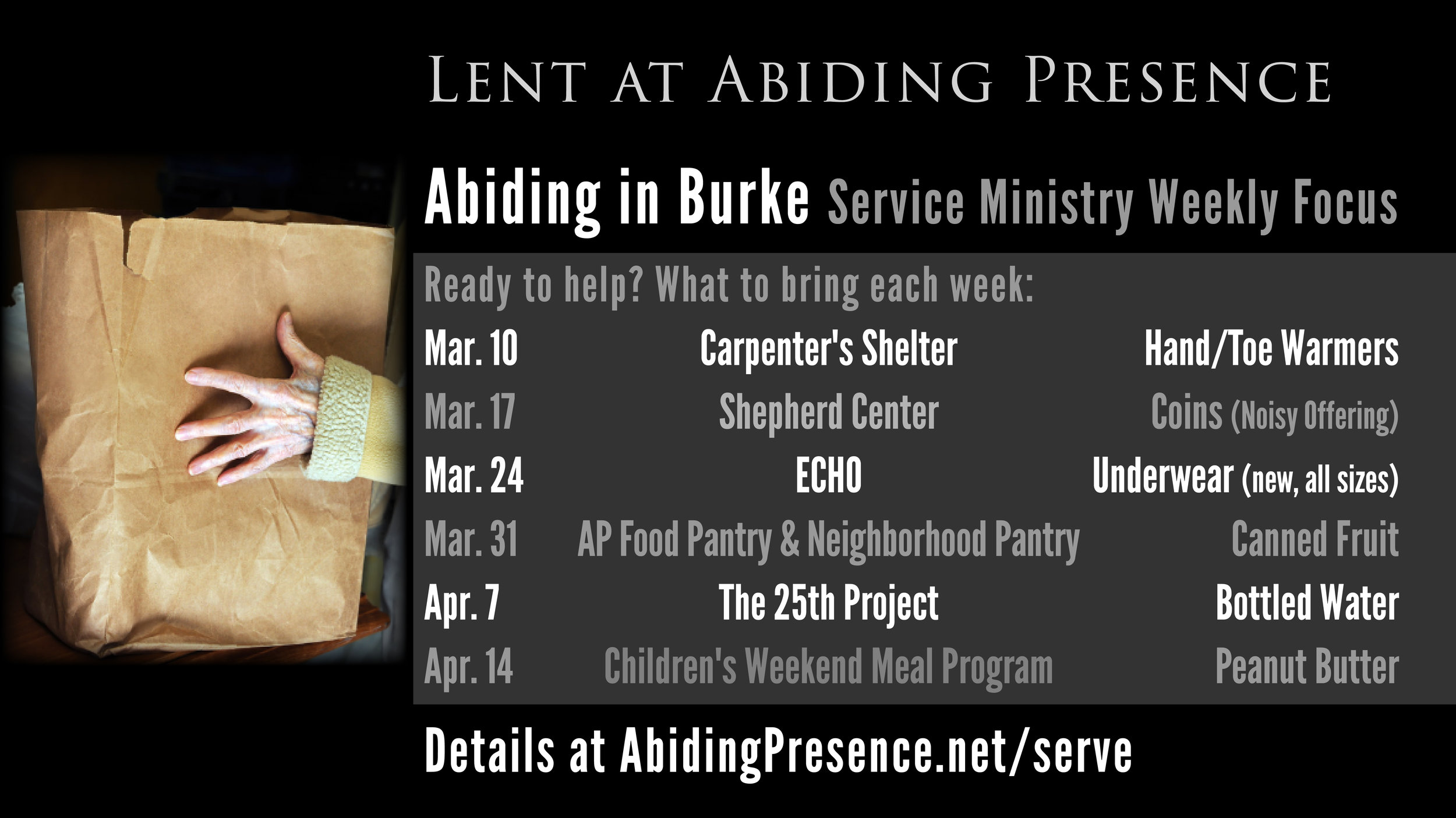 Lent 2019 service ministries slide v3 with list.jpg
