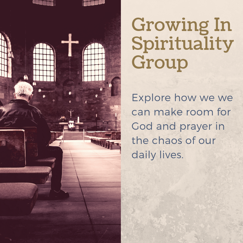 Spirituality Small Group Basic Graphic Only (1).png