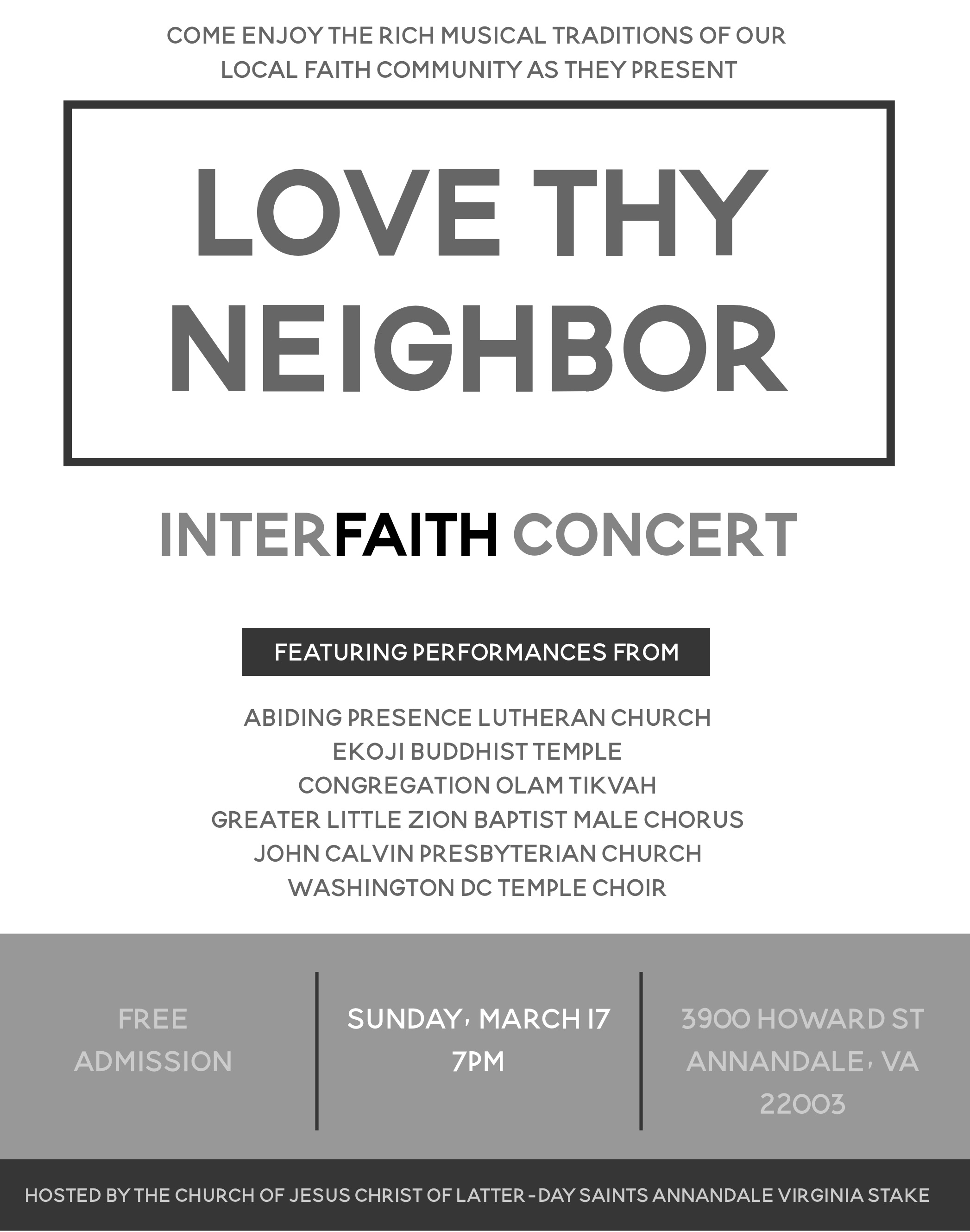 20190317_interfaith concert_quarter flyer_bw 1-up.jpg