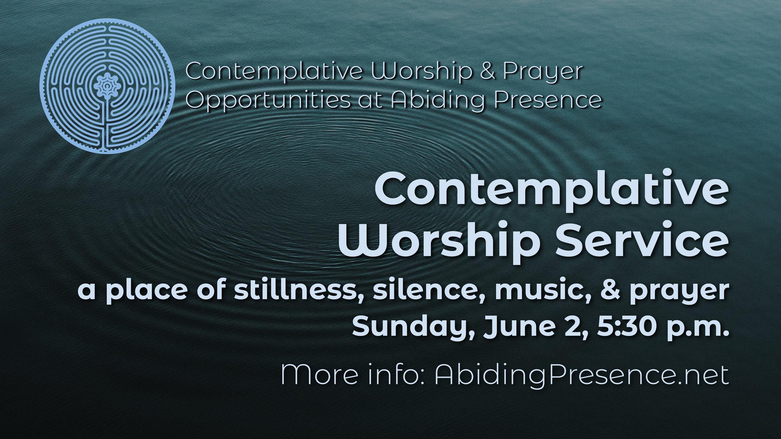 Contemplative Service June 2019 slide v1.jpg