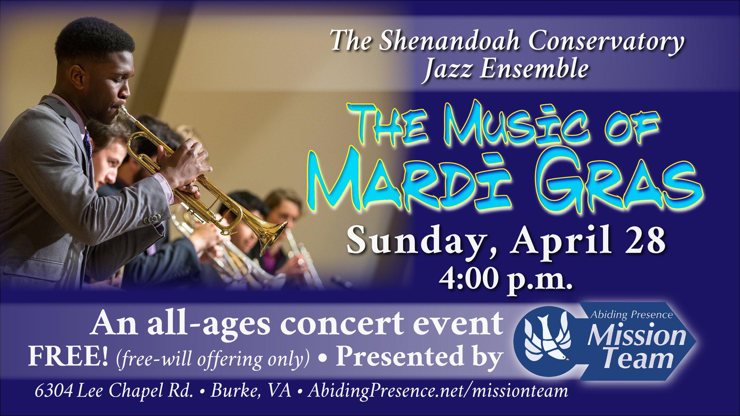 Music of Mardi Gras Jazz Concert April 28 2019 slide v1.jpg