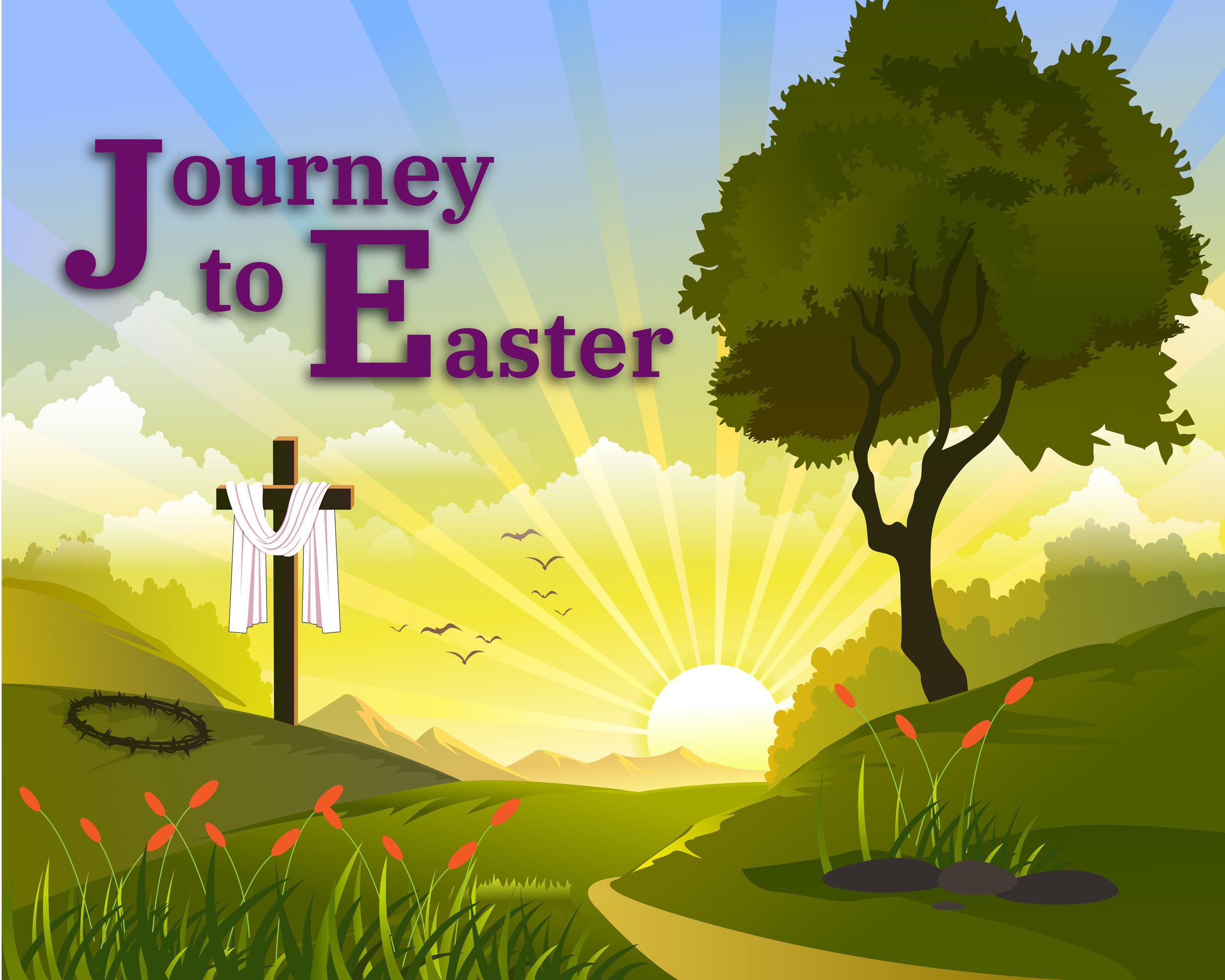 Journey to Easter 2019 v1.jpg