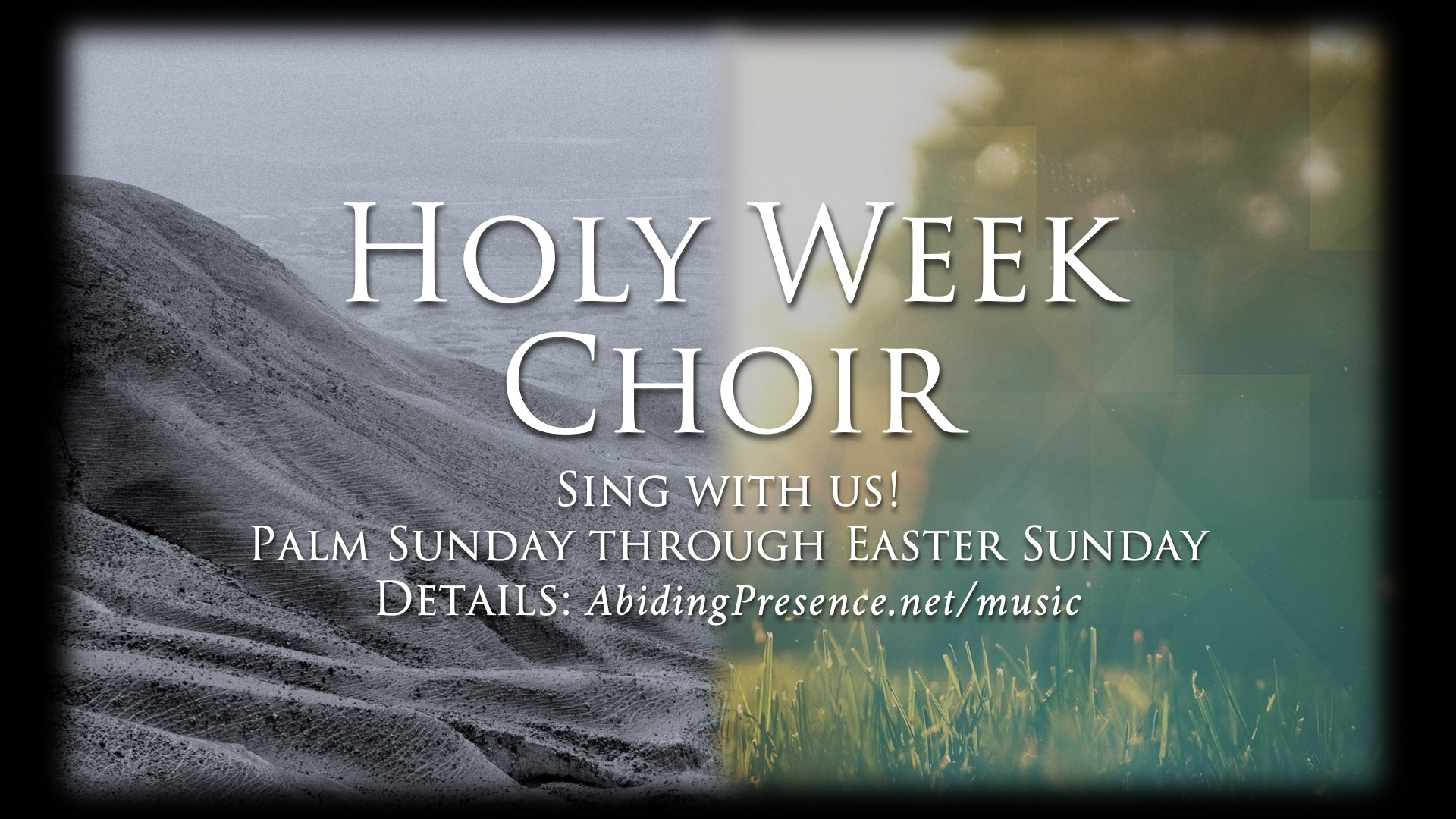 Holy Week Choir slide 2019 v1.jpg