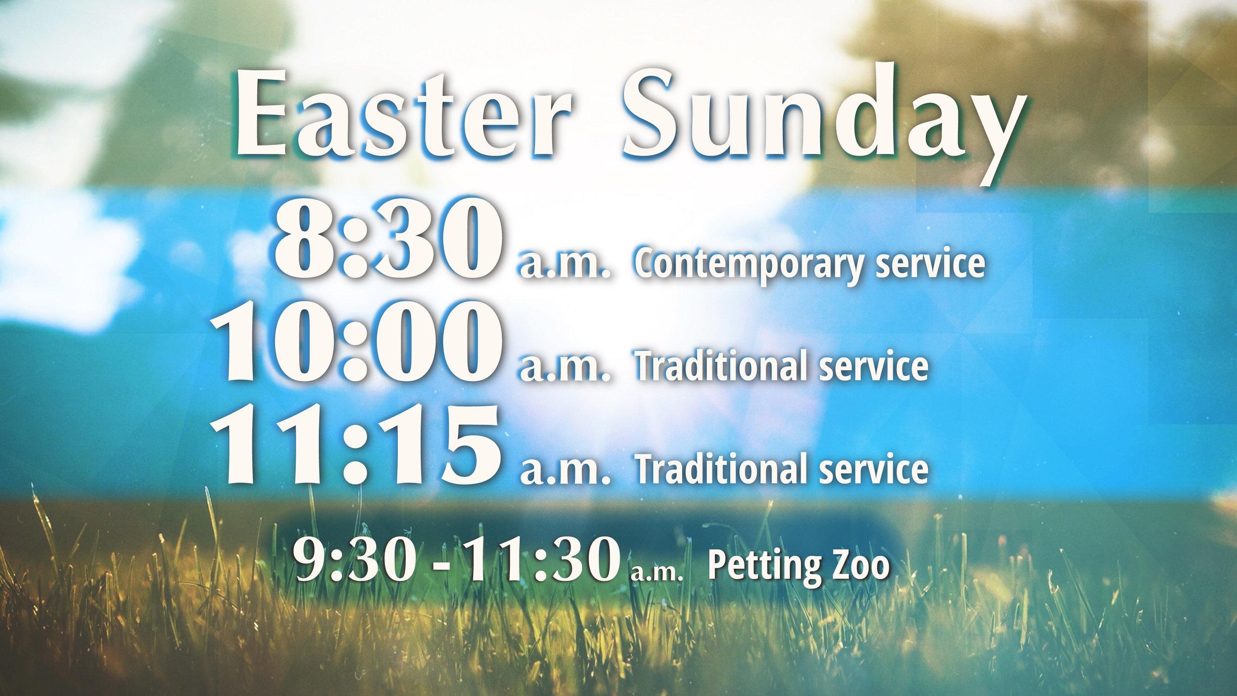 Easter Worshp Schedule 2019 slide v4.jpg