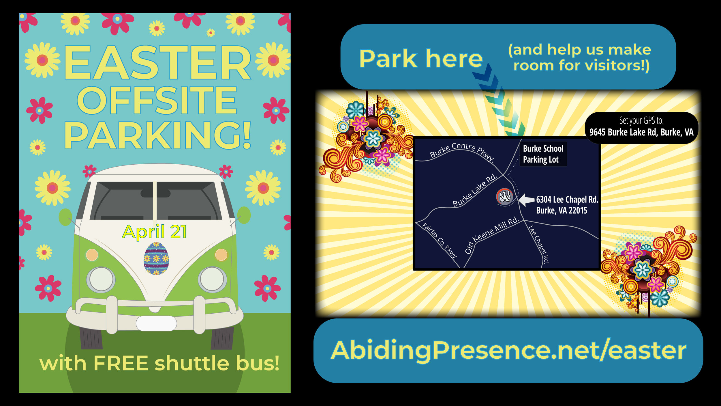 Easter Offsite Parking 2019 slide v2.jpg