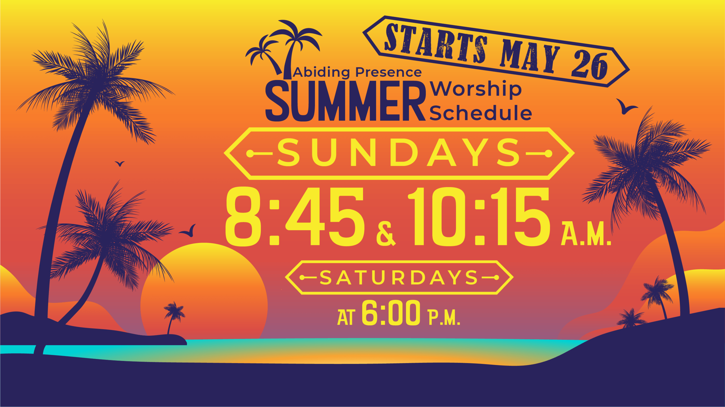 Summer Worship Schedule 2019 v1 with start date.png