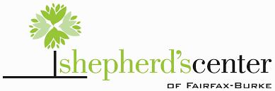 shepardcenterfblogo.png
