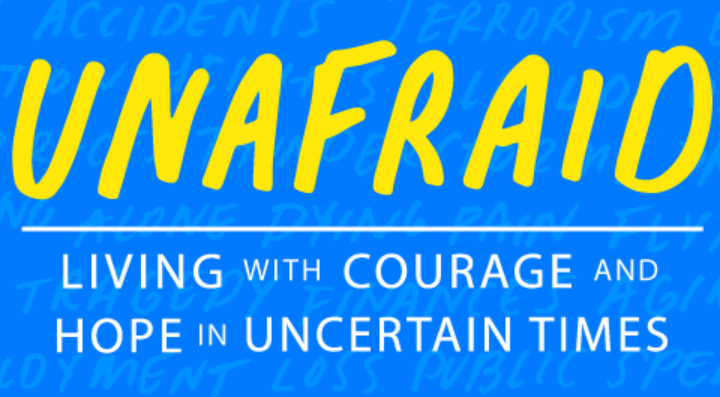 Unafraid Logo.png