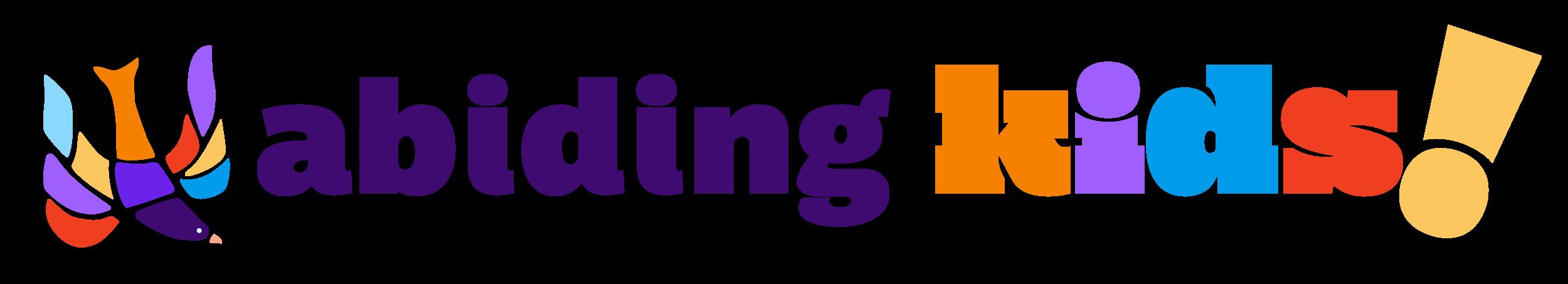 Abiding Kids logo v2 large (transparent background).png