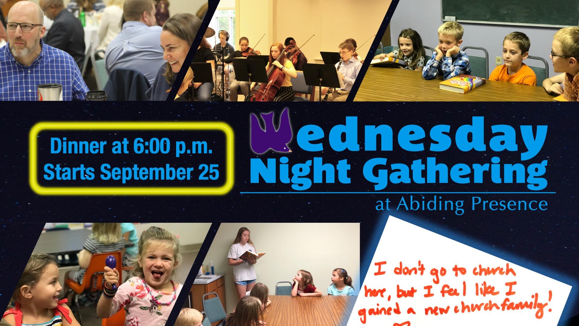 Weds Night slide v3.jpg