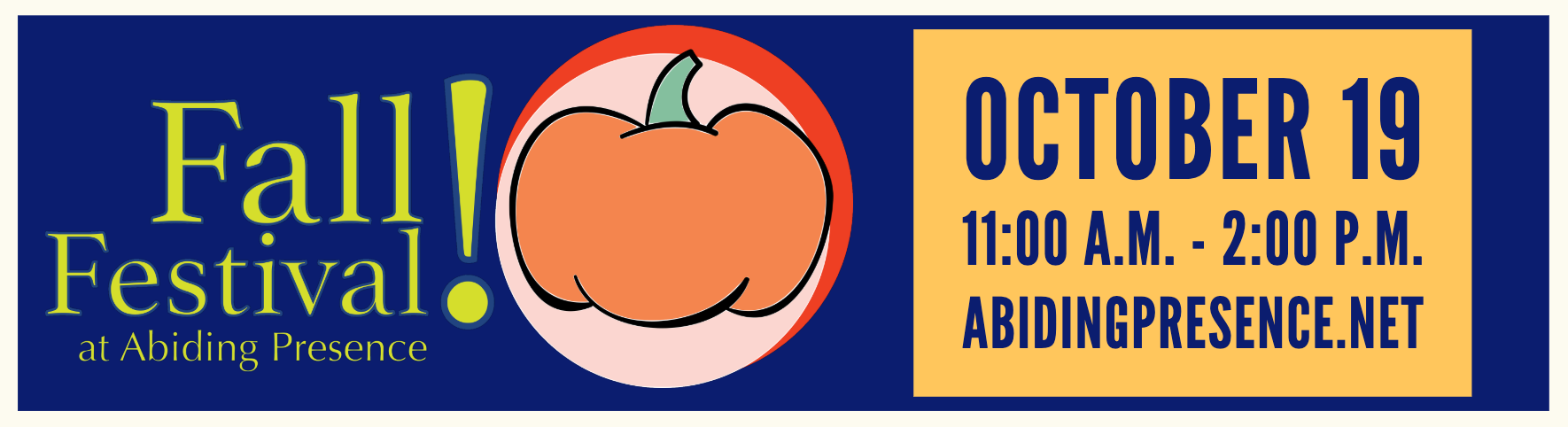 Fall Festival 2019 graphic with date and time only.png