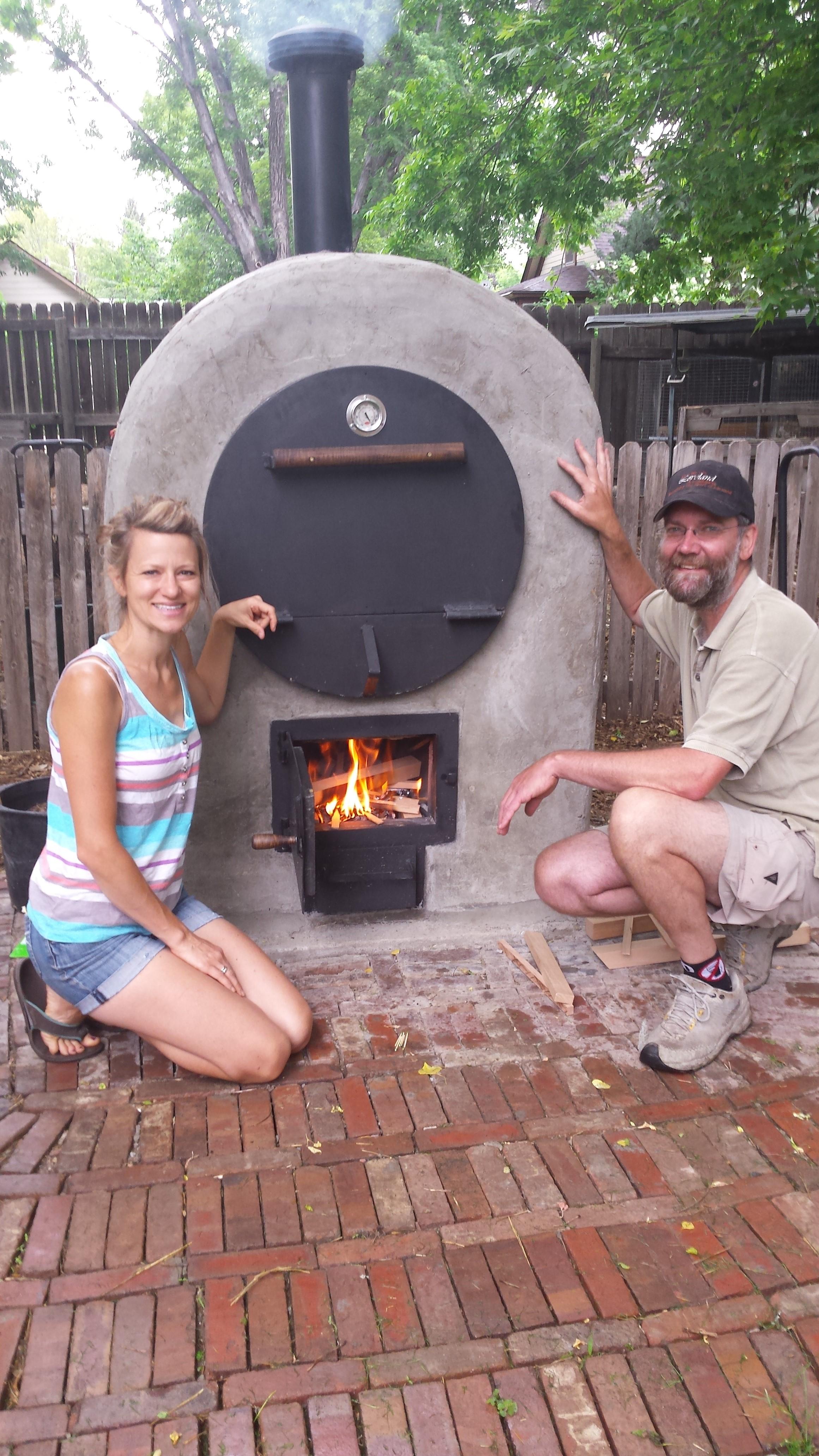 will sarah oven.jpg