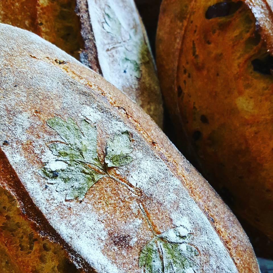 herb loaf.jpg