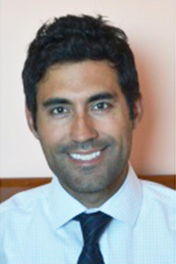 IVAN CARDONA, M.D.