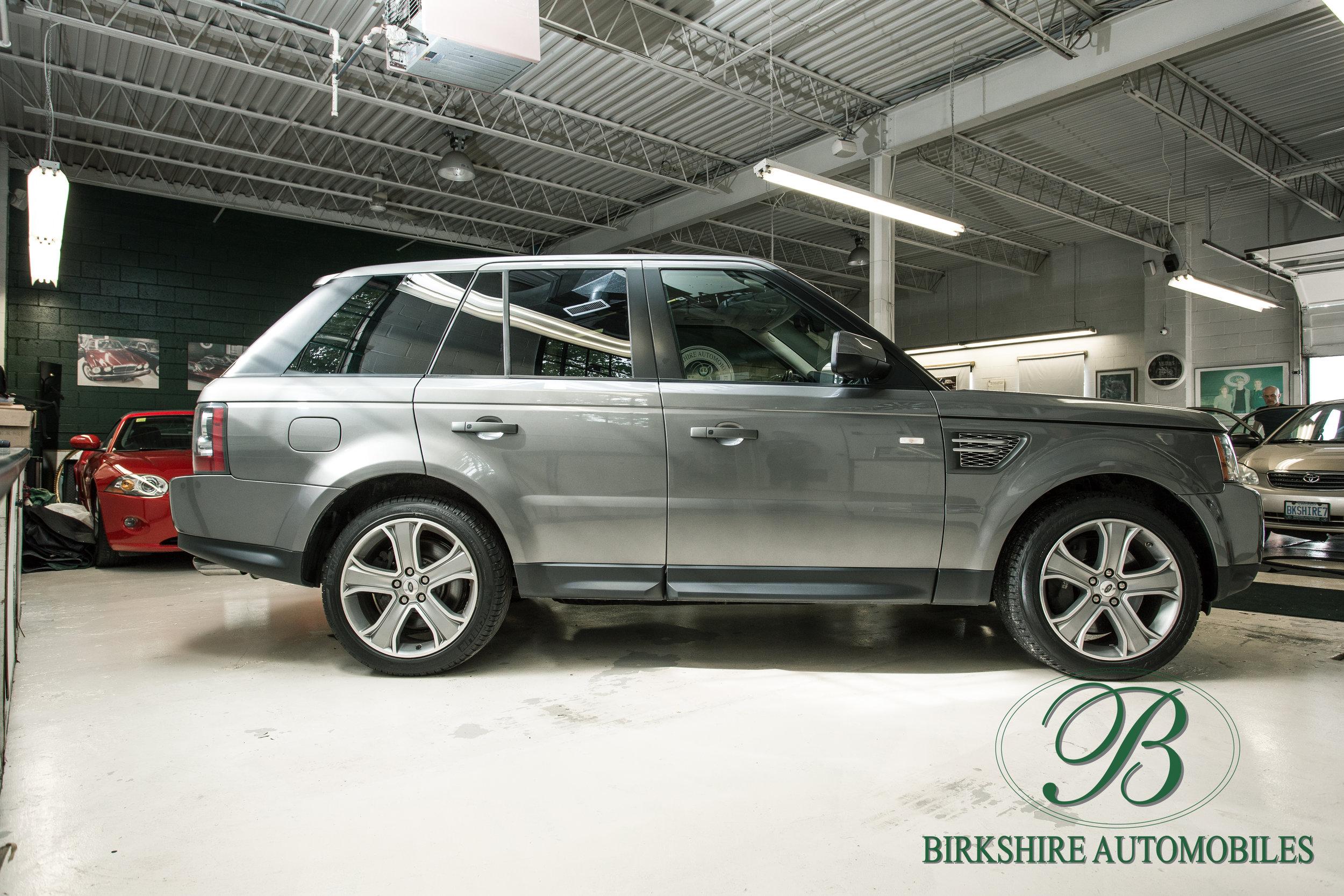 Birkshire Automobiles-12.jpg
