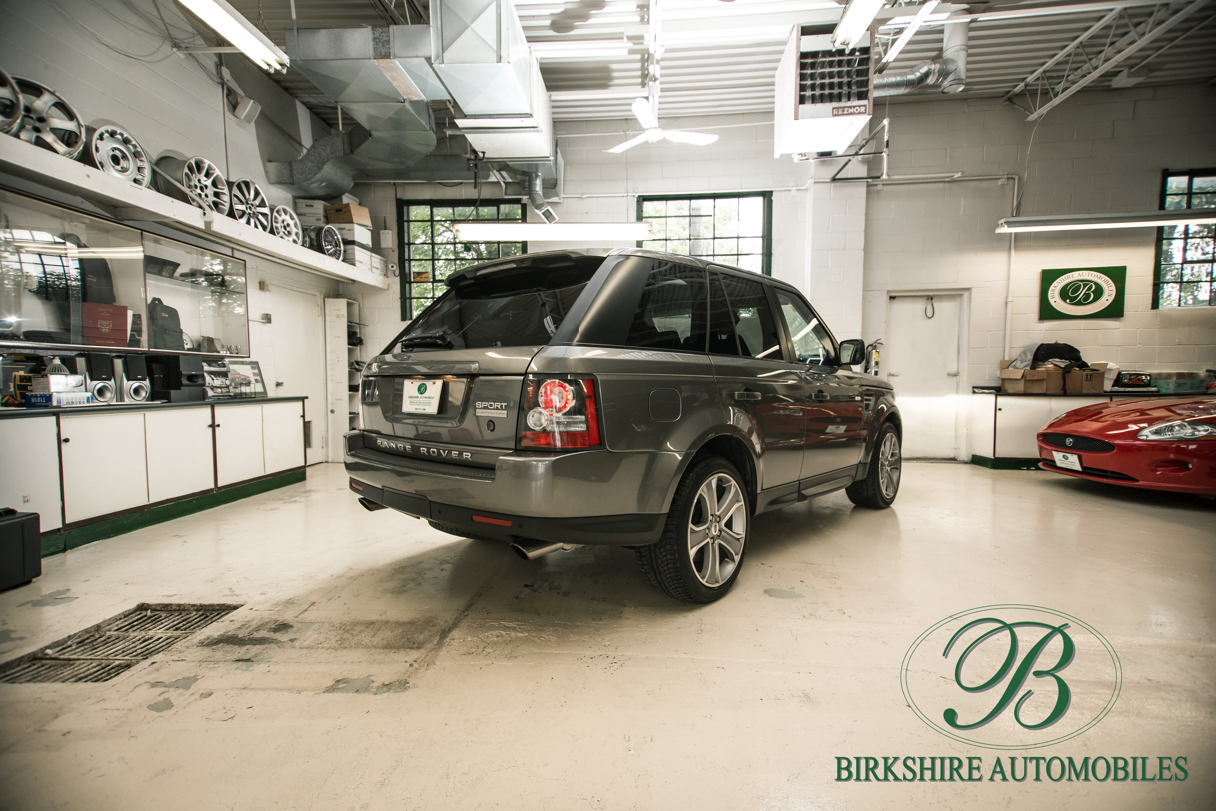 Birkshire Automobiles-23.jpg