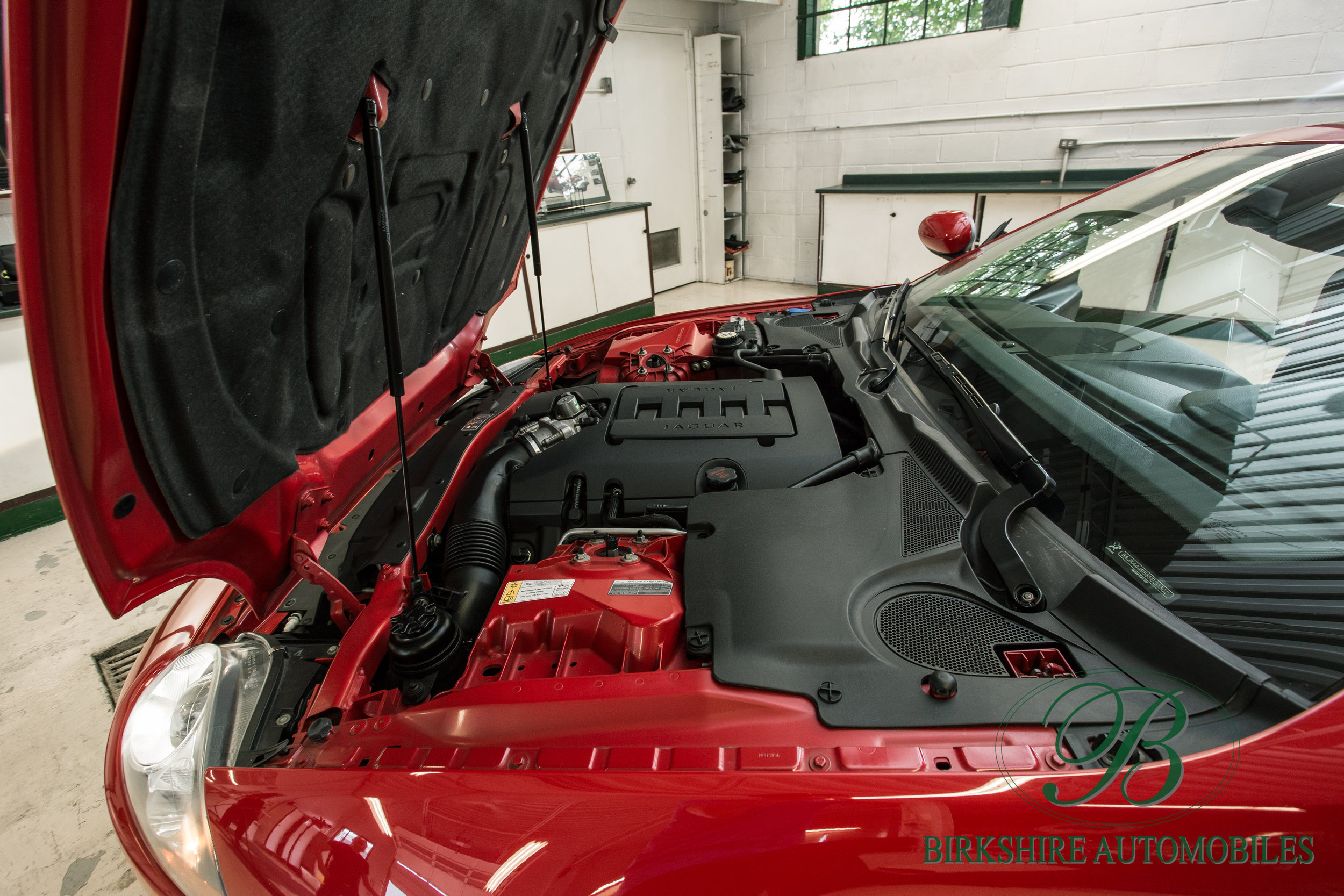 Birkshire Automobiles-97.jpg