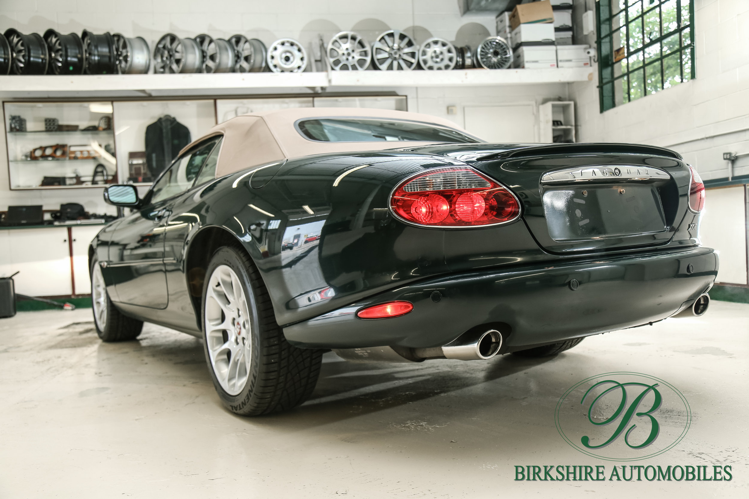 Birkshire Automobiles-108.jpg