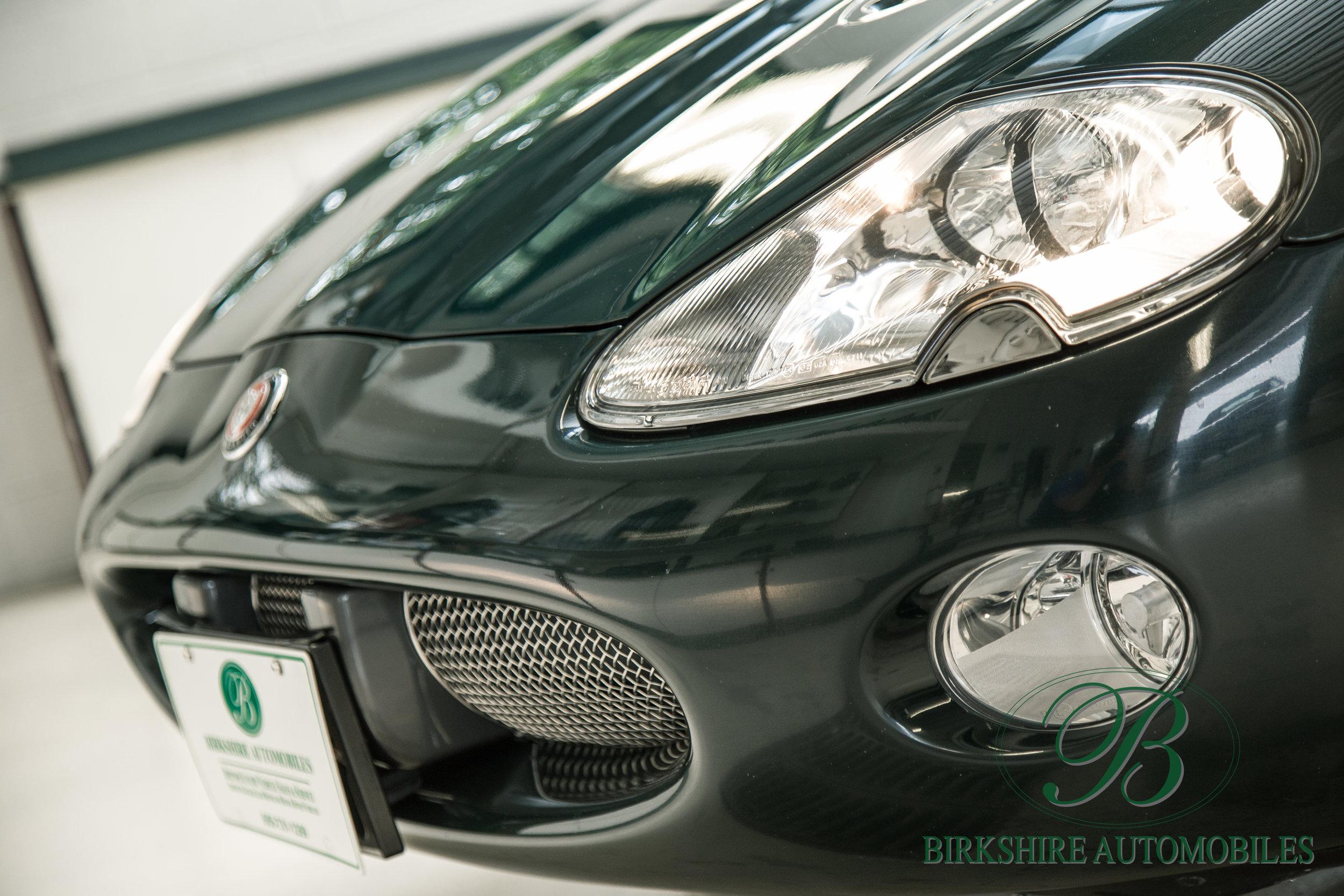 Birkshire Automobiles-114.jpg