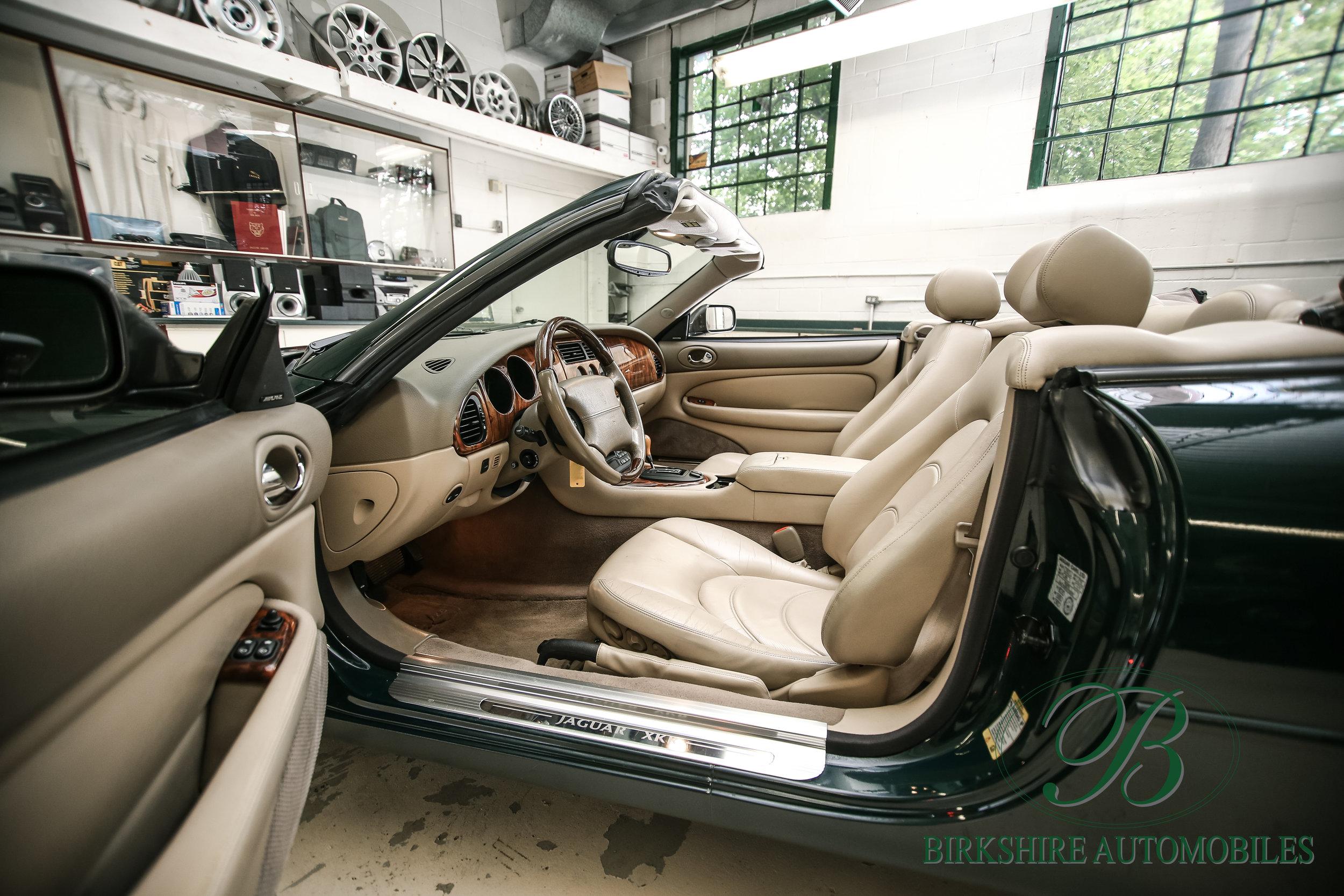 Birkshire Automobiles-139.jpg