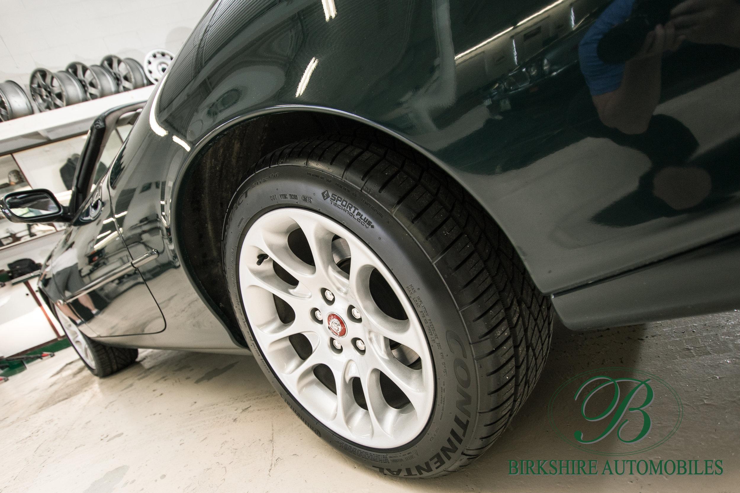 Birkshire Automobiles-141.jpg