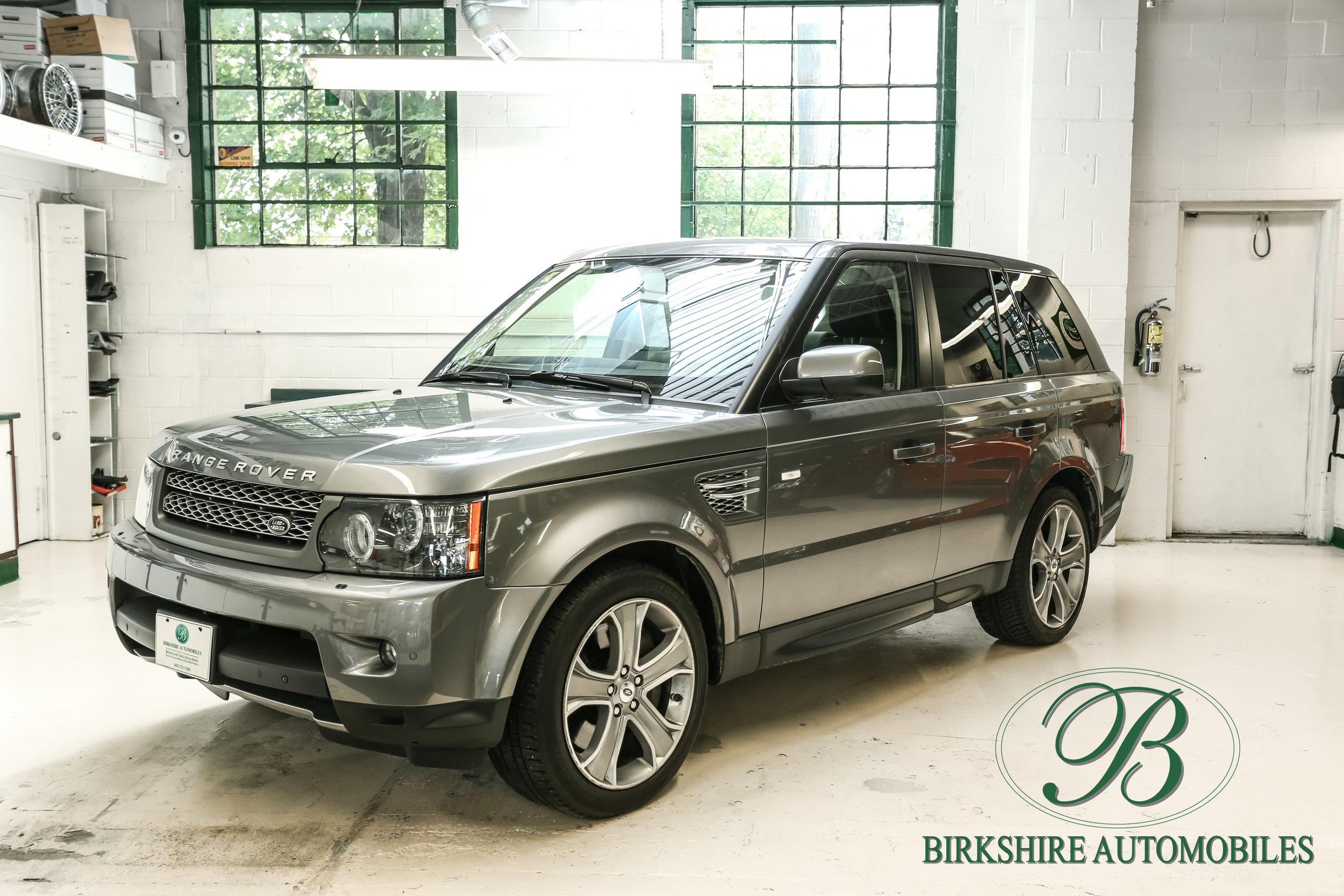 Birkshire Automobiles-2.jpg