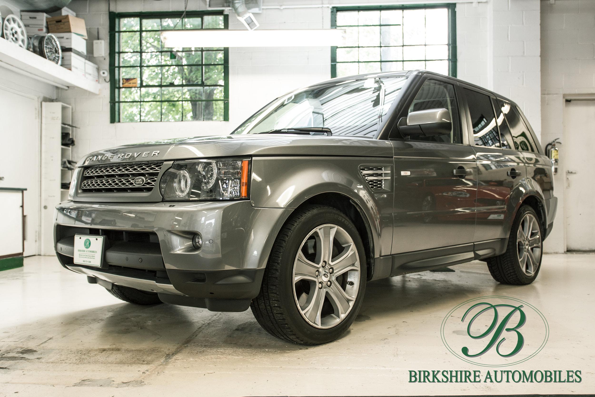 Birkshire Automobiles-5.jpg