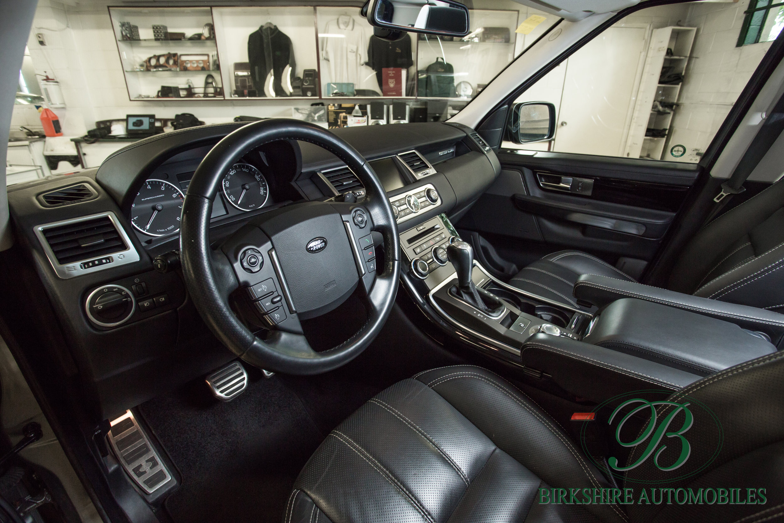 Birkshire Automobiles-15.jpg