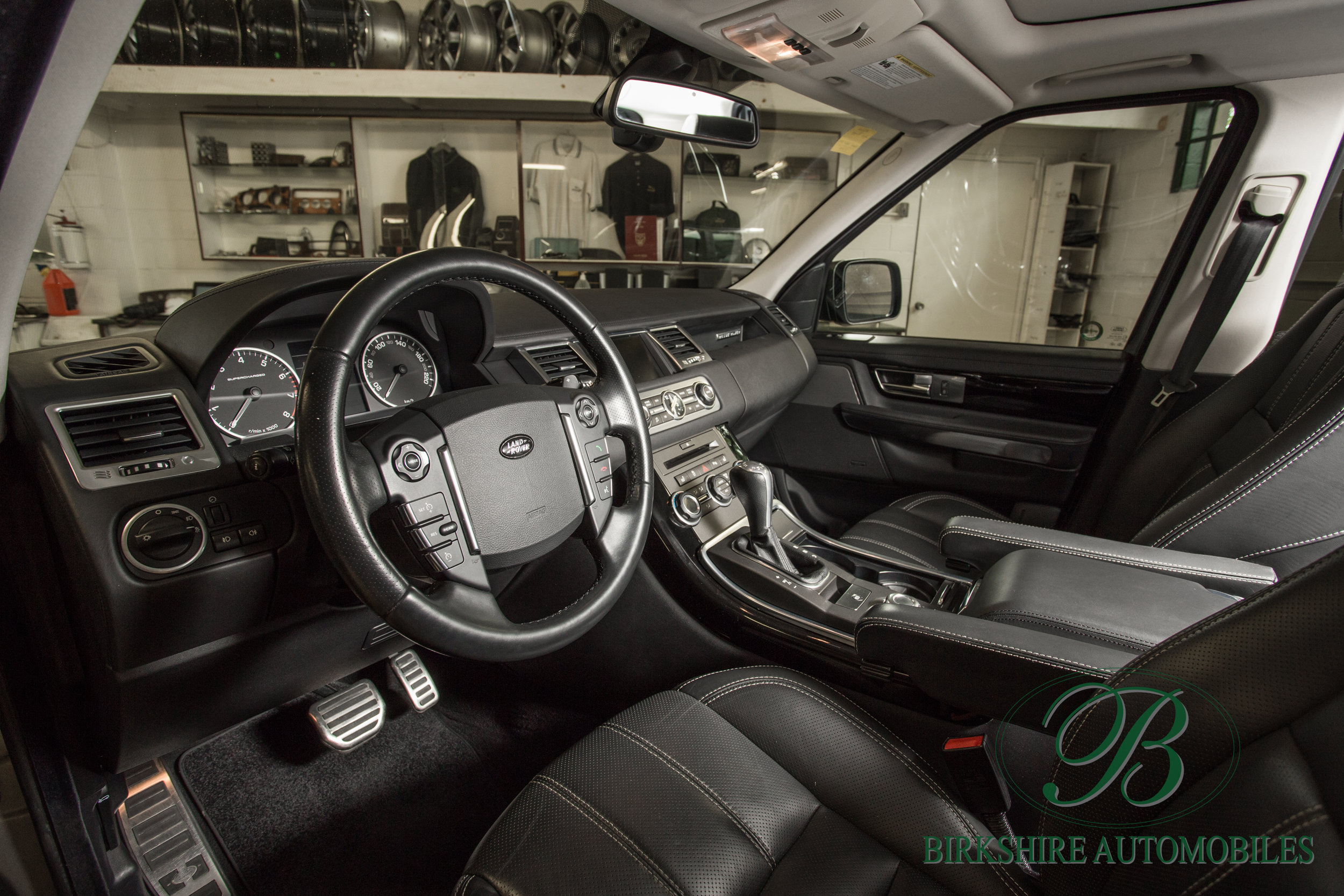 Birkshire Automobiles-17.jpg