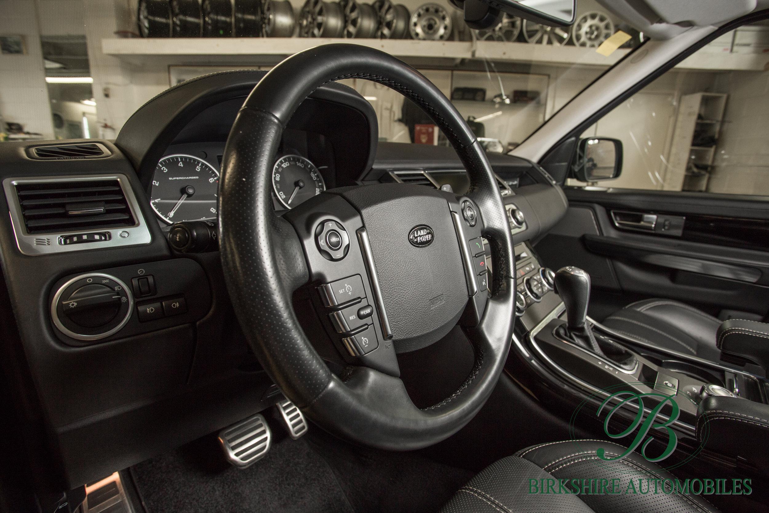 Birkshire Automobiles-19.jpg