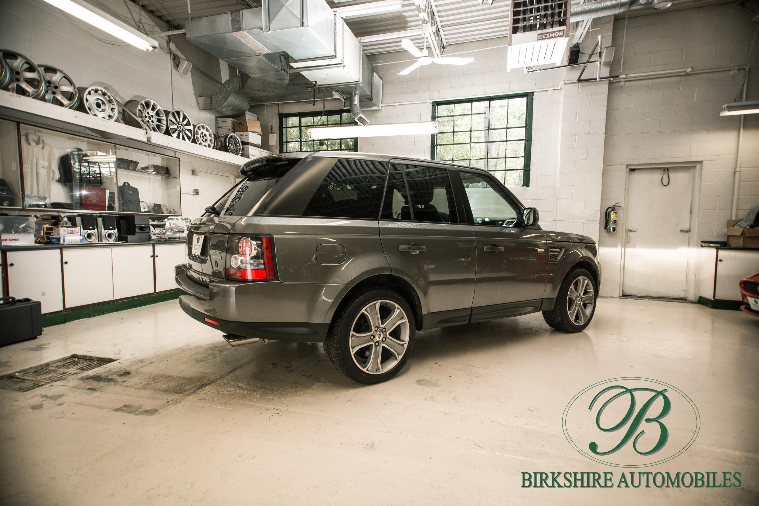 Birkshire Automobiles-25.jpg