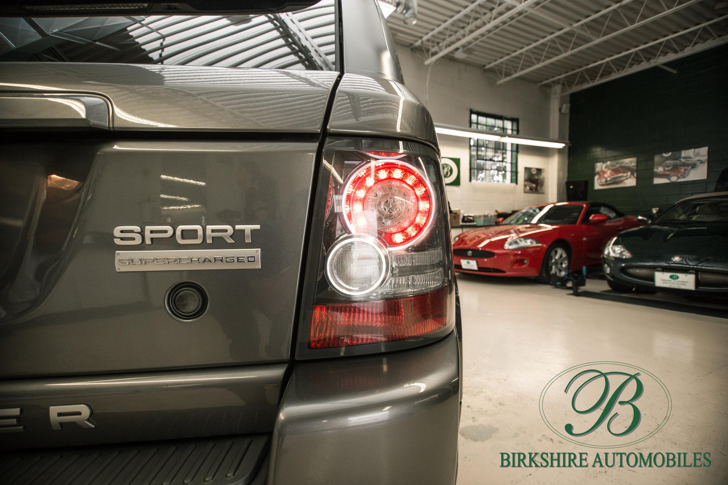 Birkshire Automobiles-28.jpg