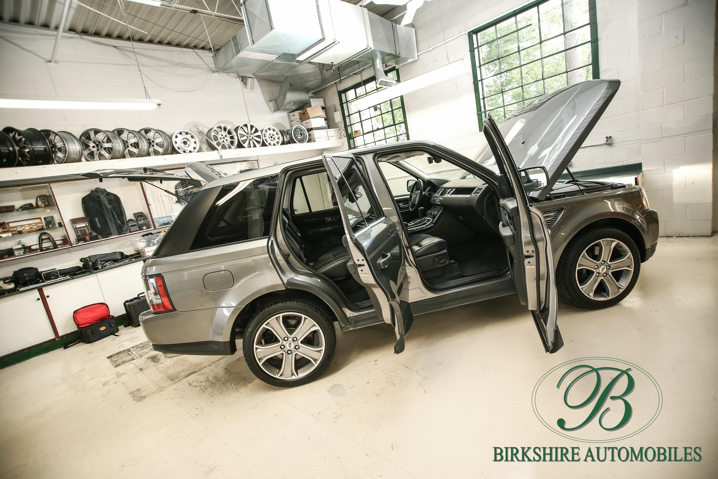 Birkshire Automobiles-43.jpg