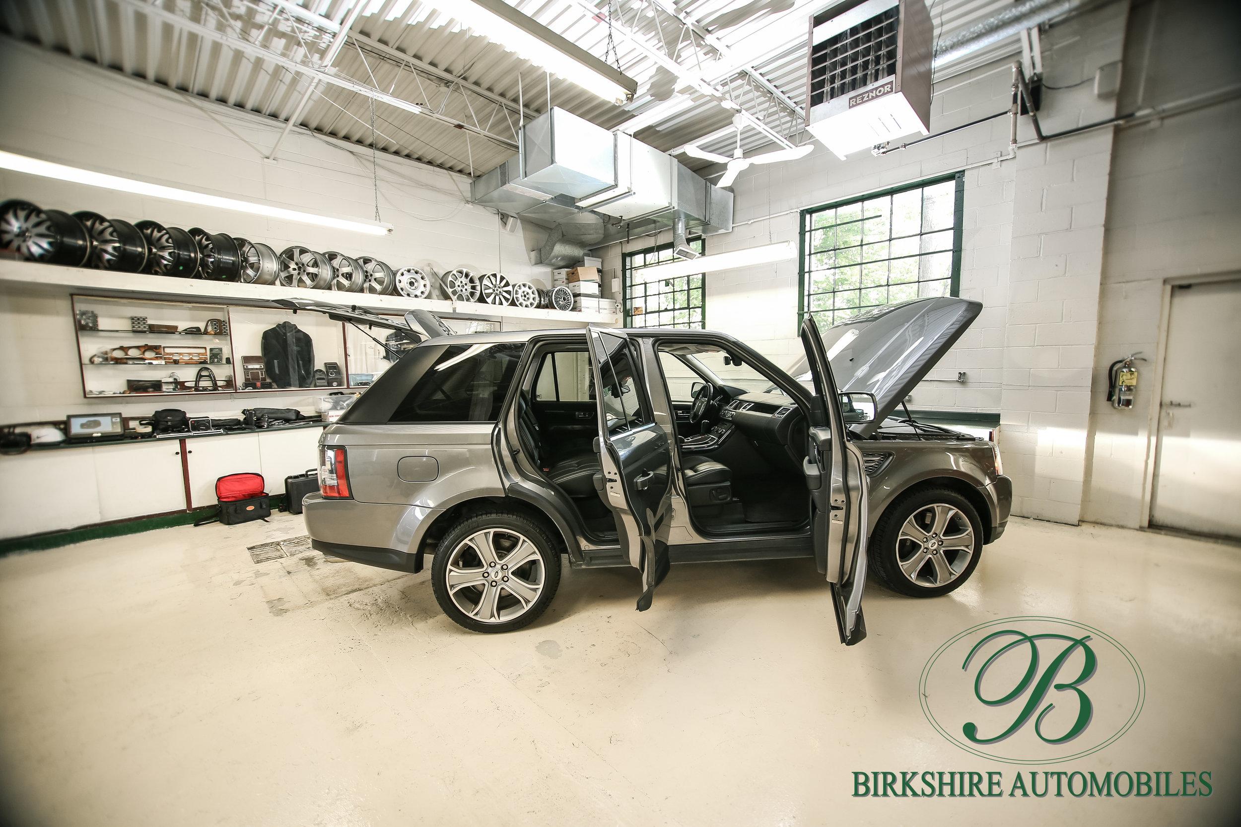 Birkshire Automobiles-45.jpg