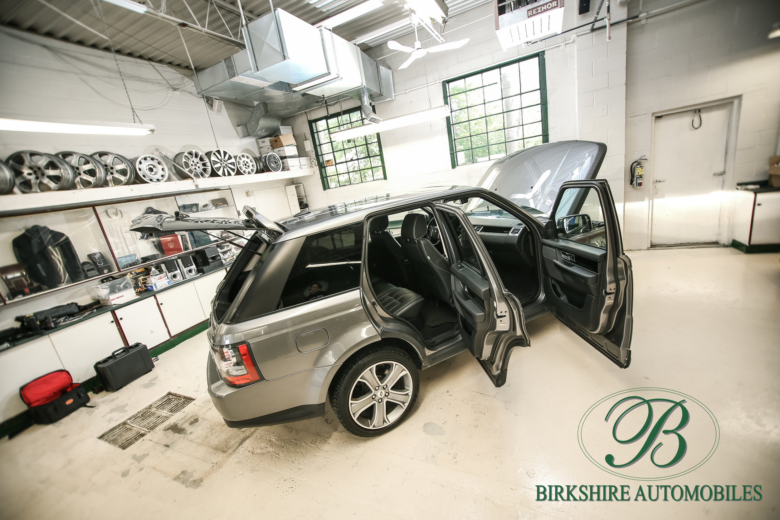 Birkshire Automobiles-48.jpg