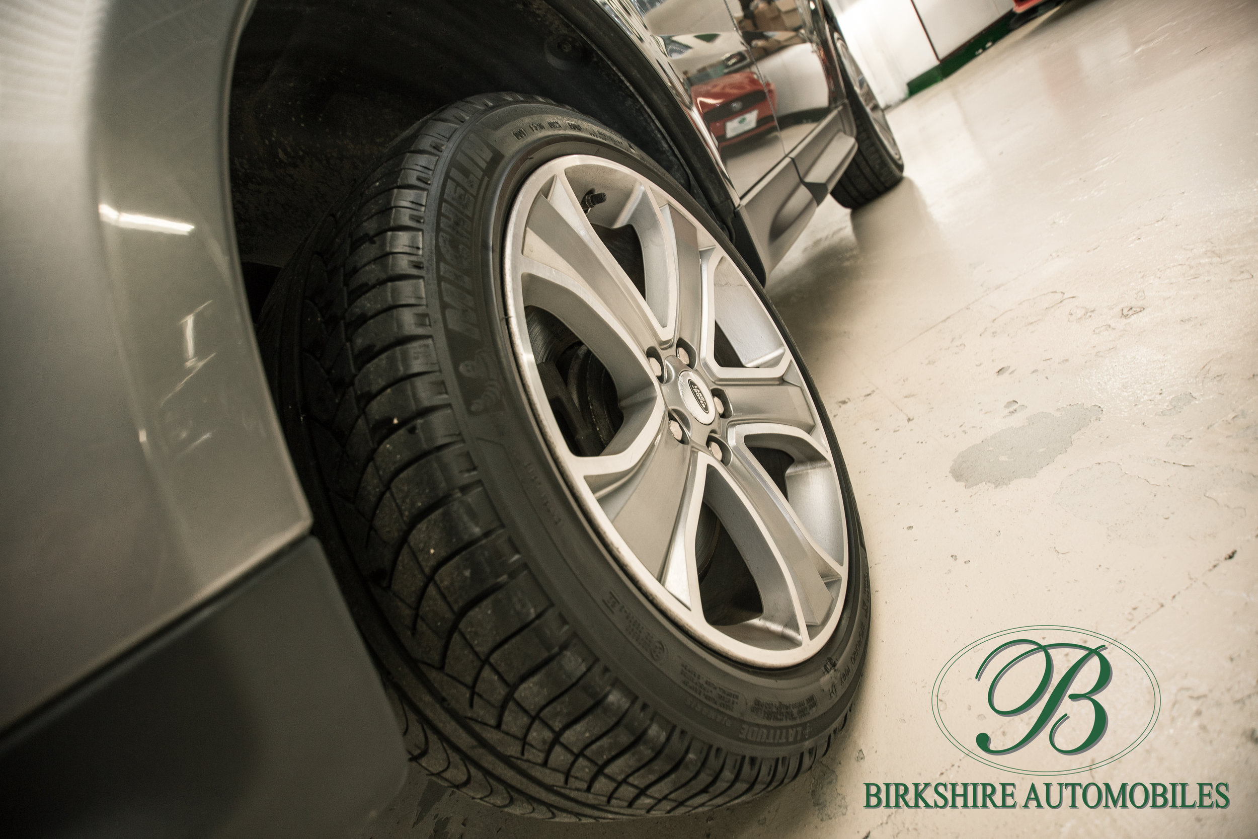 Birkshire Automobiles-55.jpg