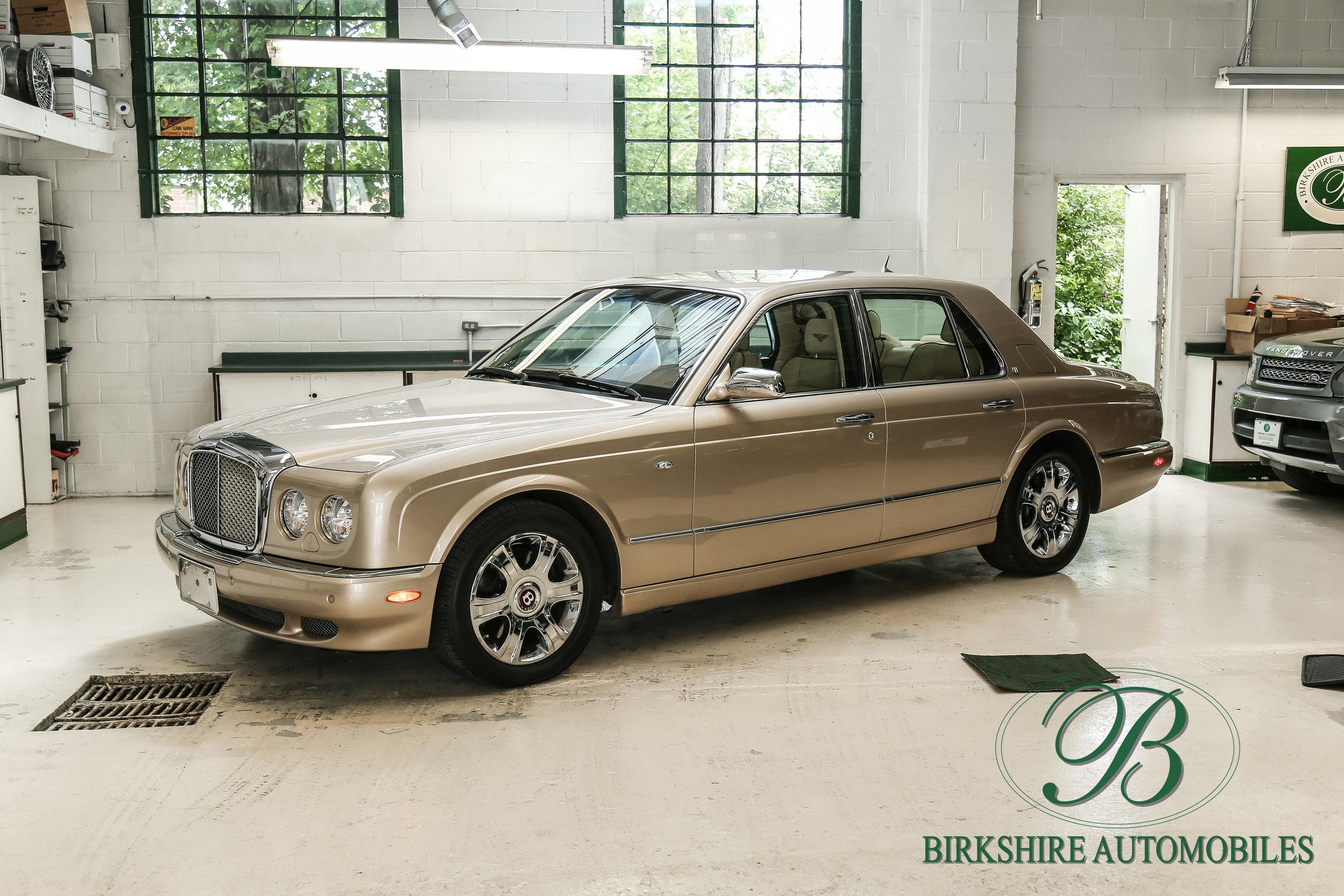 Birkshire Automobiles-318.jpg