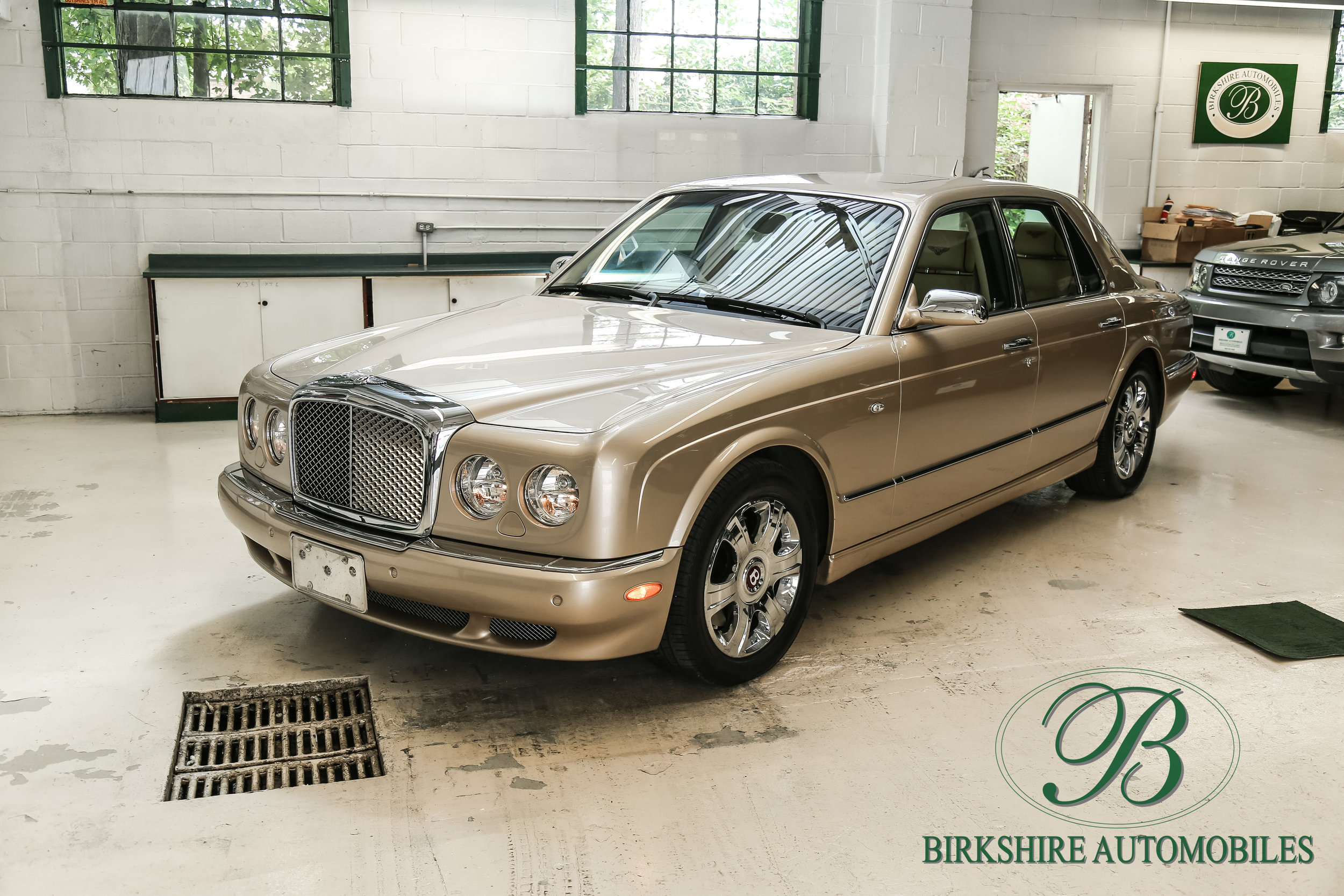 Birkshire Automobiles-320.jpg